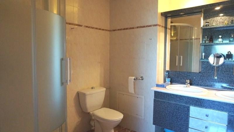 Vente appartement Archamps 427000€ - Photo 9
