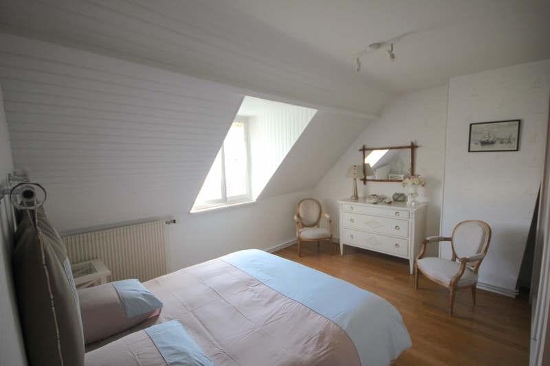 Vente de prestige maison / villa Villers sur mer 576000€ - Photo 7
