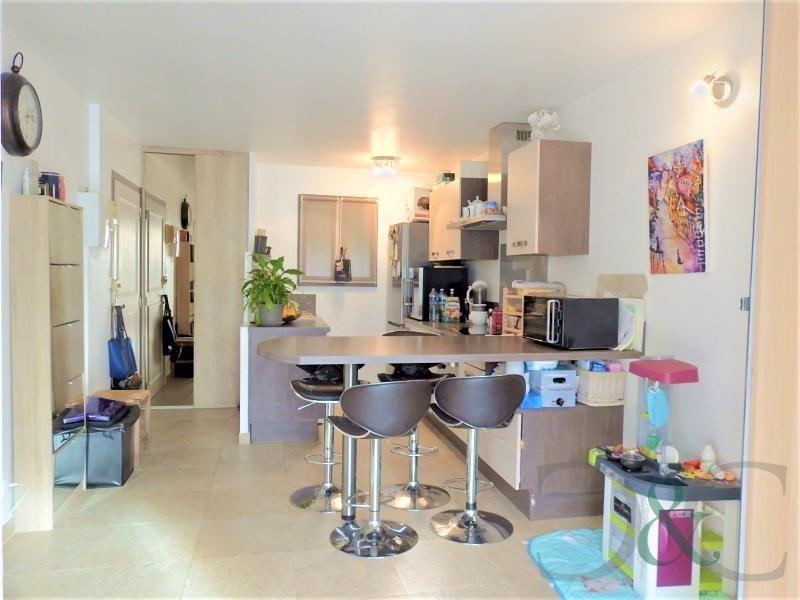 Vente appartement Le lavandou 231000€ - Photo 2