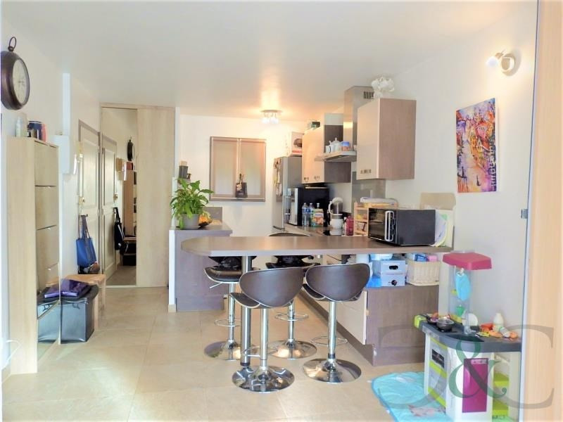 Vendita appartamento Le lavandou 231000€ - Fotografia 2