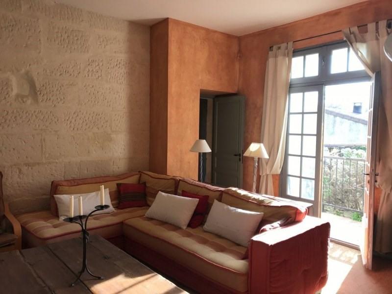 Deluxe sale house / villa Fontvieille 990000€ - Picture 2