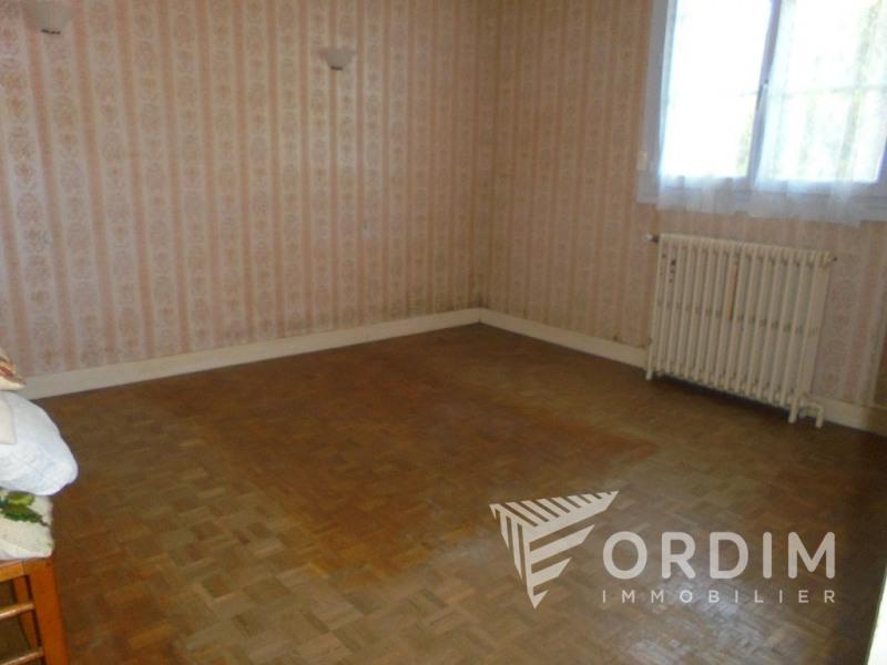 Sale house / villa Bonny sur loire 85000€ - Picture 6