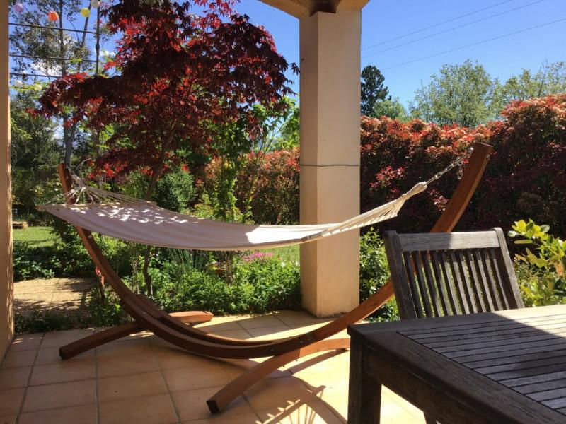 Vente maison / villa Sisteron 265000€ - Photo 5