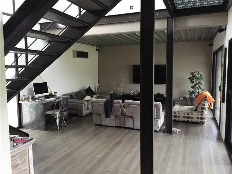 Vente maison / villa La rochelle 430000€ - Photo 2