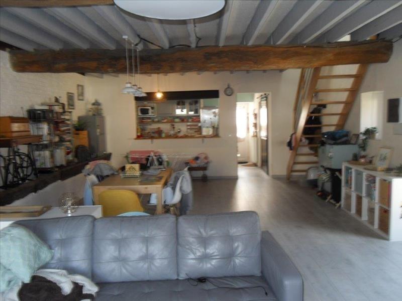 Revenda casa Maintenon 222000€ - Fotografia 6
