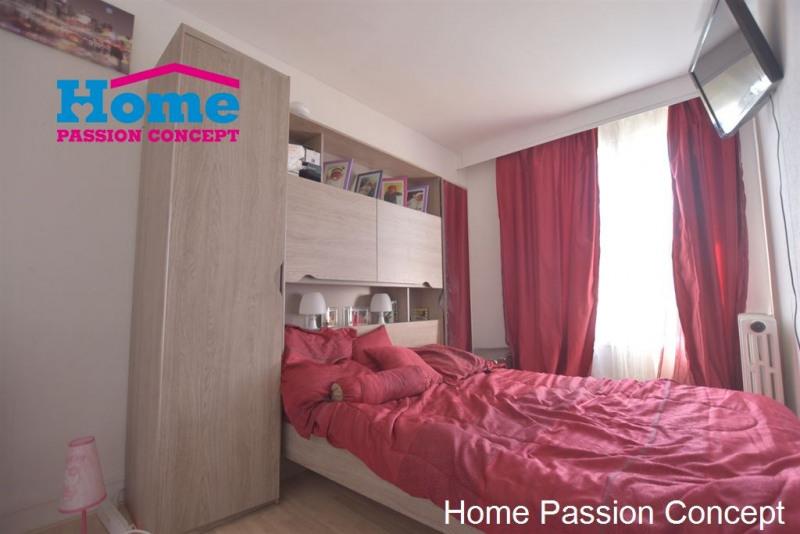Sale apartment Rueil malmaison 230000€ - Picture 4