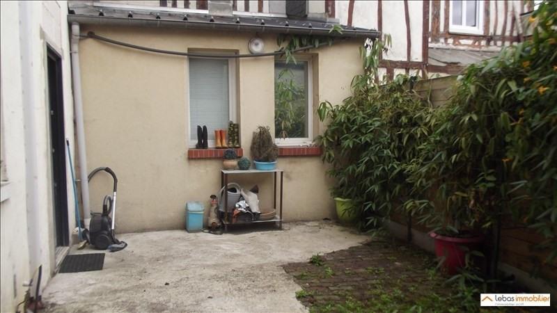 Location appartement Yerville 650€ CC - Photo 3