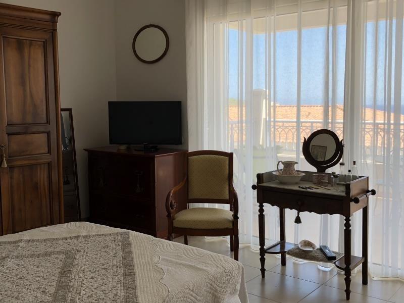 Vente appartement L'île-rousse 465000€ - Photo 6