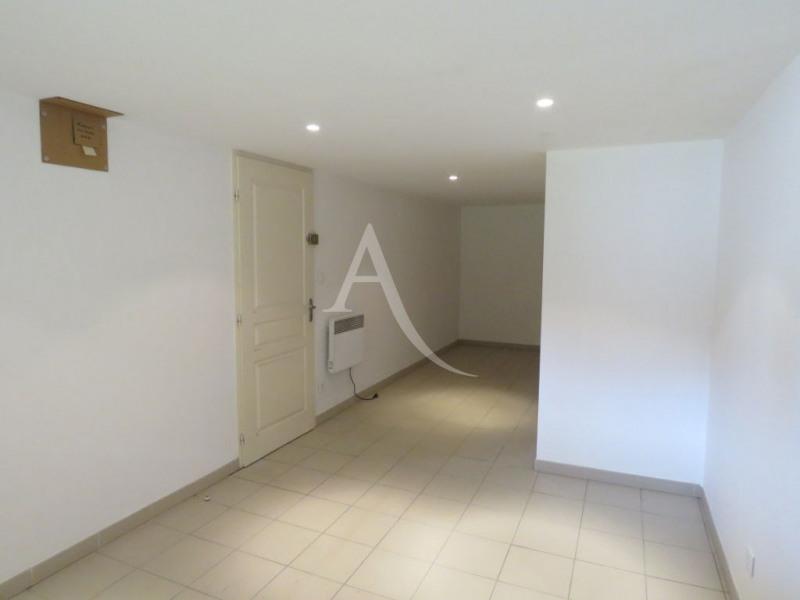Sale house / villa Colomiers 295700€ - Picture 13
