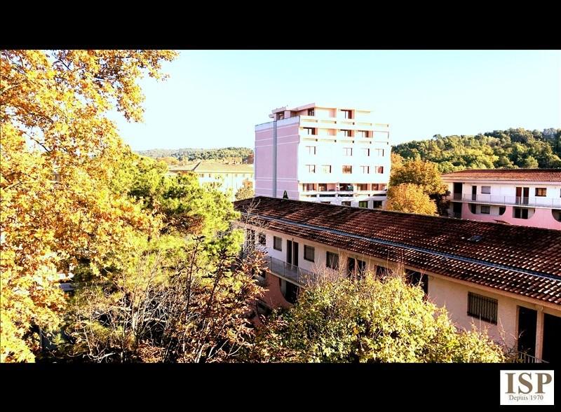 Location appartement Aix en provence 393€ CC - Photo 4