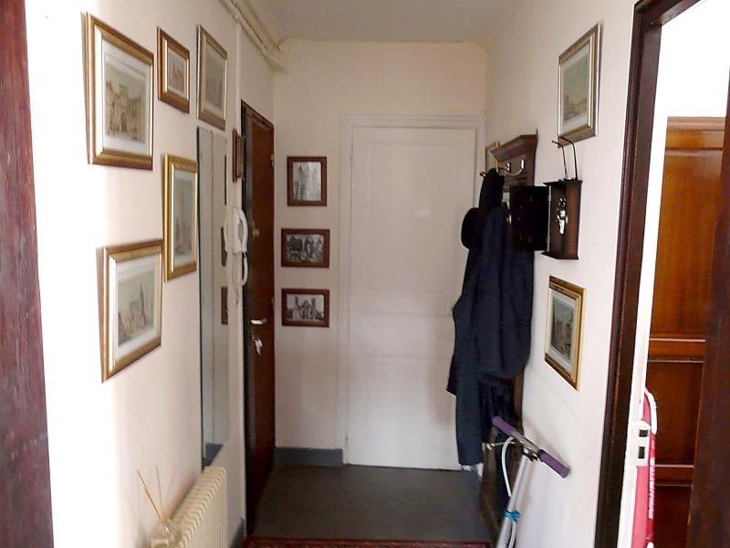 Produit d'investissement appartement Compiegne 108000€ - Photo 2