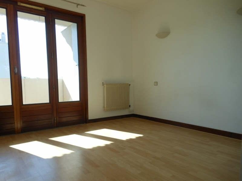 Location appartement Toulouse 638€ CC - Photo 5