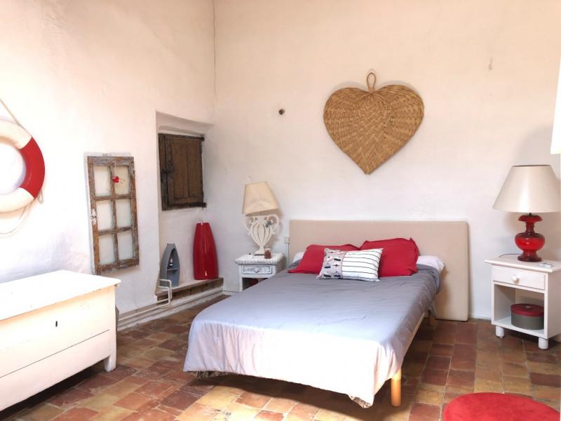 Deluxe sale house / villa Aix en provence 750000€ - Picture 18