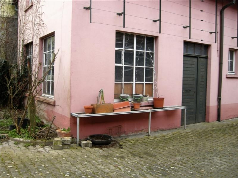 Sale house / villa Hatten 274000€ - Picture 9
