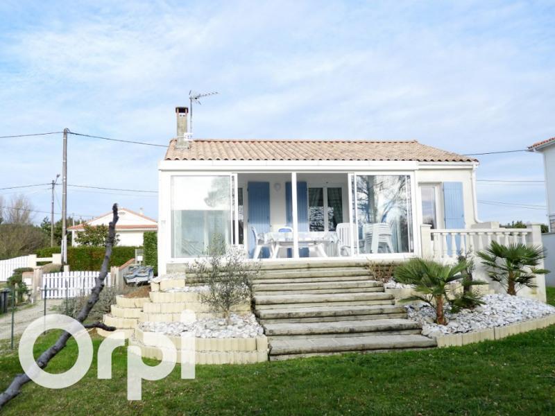 Sale house / villa Saint palais sur mer 267750€ - Picture 15