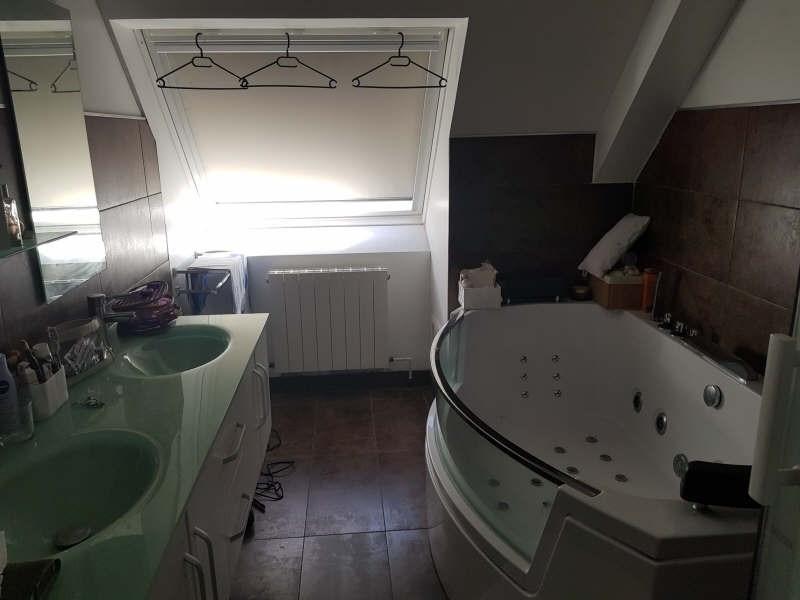 Sale house / villa Ozoir la ferriere 551000€ - Picture 9