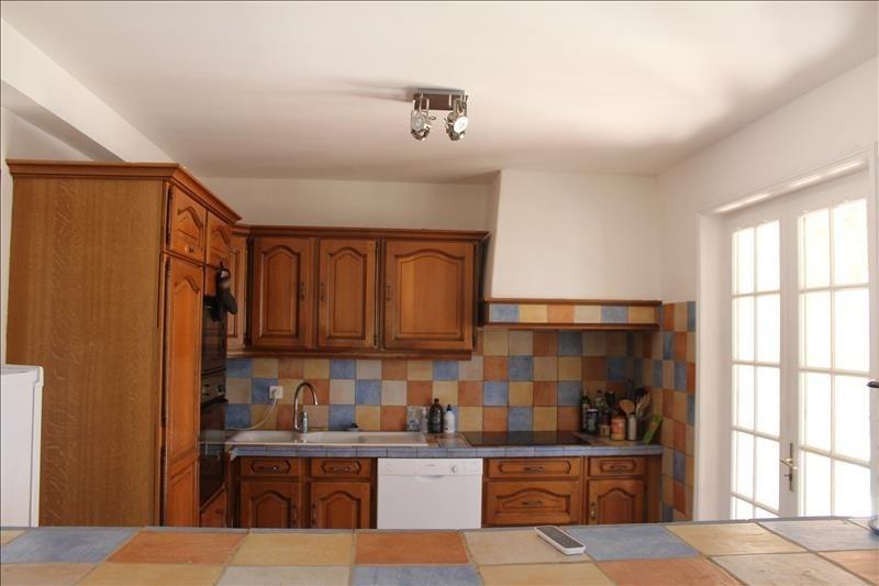Vente de prestige maison / villa Les issambres 795000€ - Photo 4