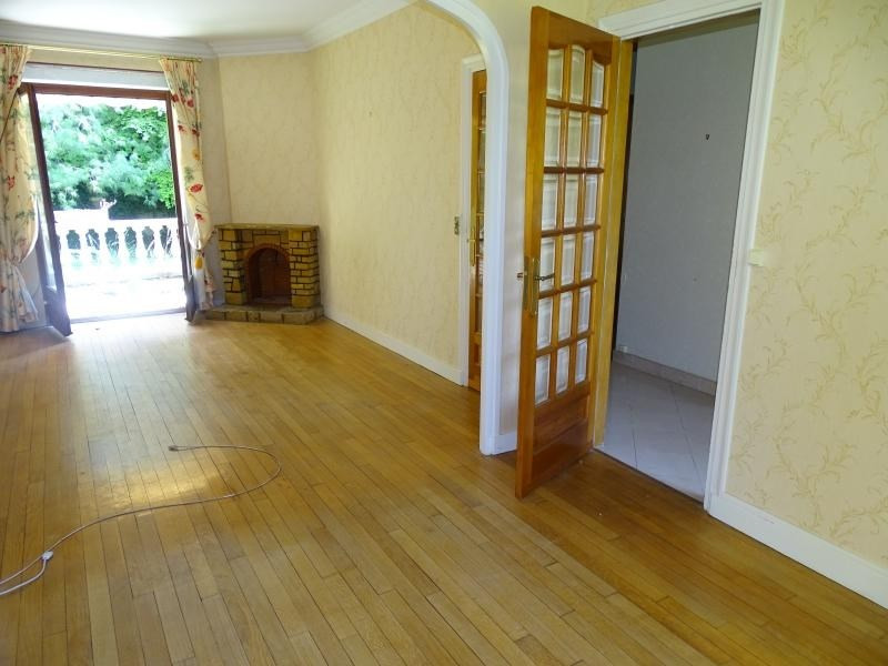 Revenda casa Herblay 339000€ - Fotografia 1