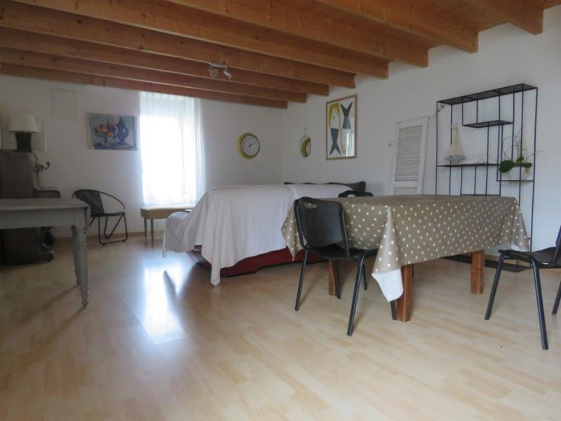 Vente maison / villa Guilvinec 168000€ - Photo 2