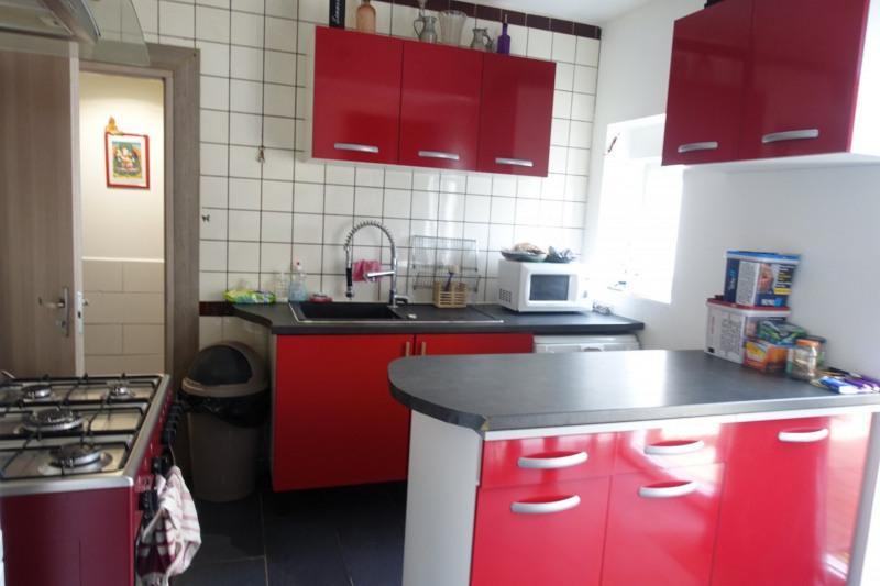 Sale house / villa Bauvin 230900€ - Picture 4