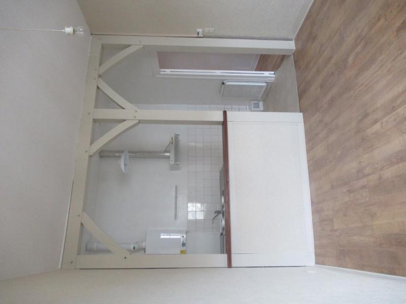 Rental apartment Bergerac 430€ CC - Picture 2