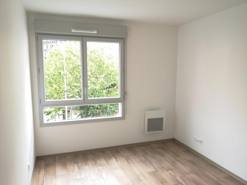 Location appartement Rouen 560€ CC - Photo 6