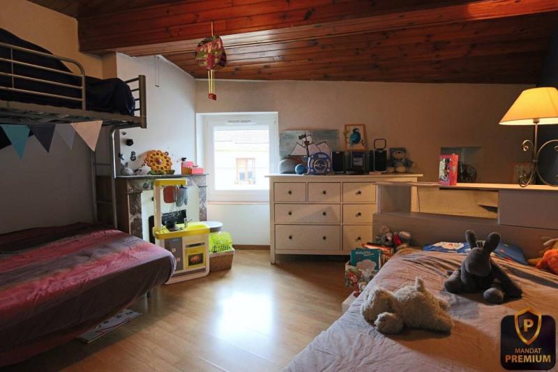 Vente maison / villa Rive-de-gier 158500€ - Photo 11
