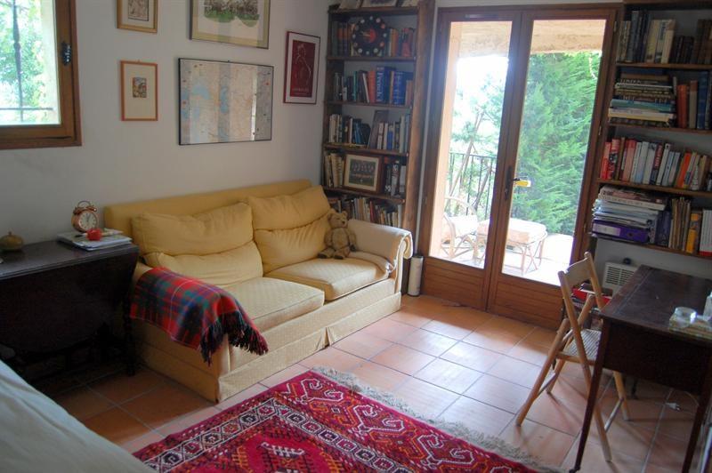 Vente de prestige maison / villa Les adrets-de-l'estérel 740000€ - Photo 17