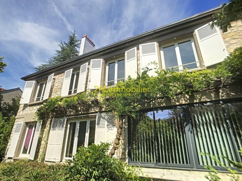 Sale house / villa Melun 615000€ - Picture 15