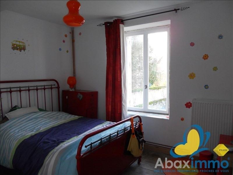 Vente maison / villa Falaise 117500€ - Photo 5