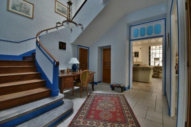 Vente appartement Pau 350000€ - Photo 3