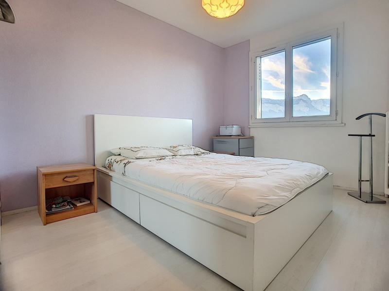Vendita appartamento Domène 119900€ - Fotografia 6