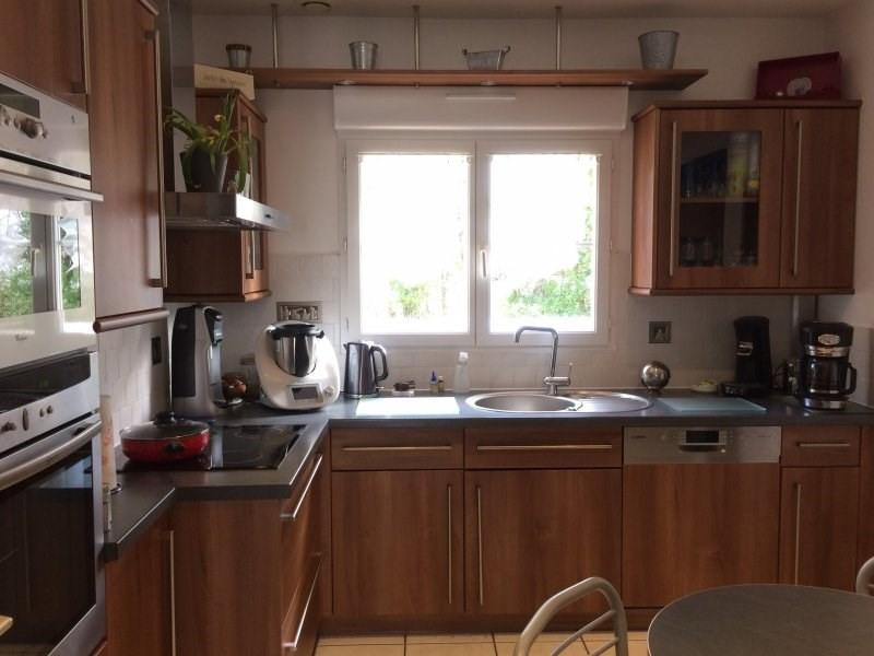Vente maison / villa Olonne sur mer 309700€ - Photo 4