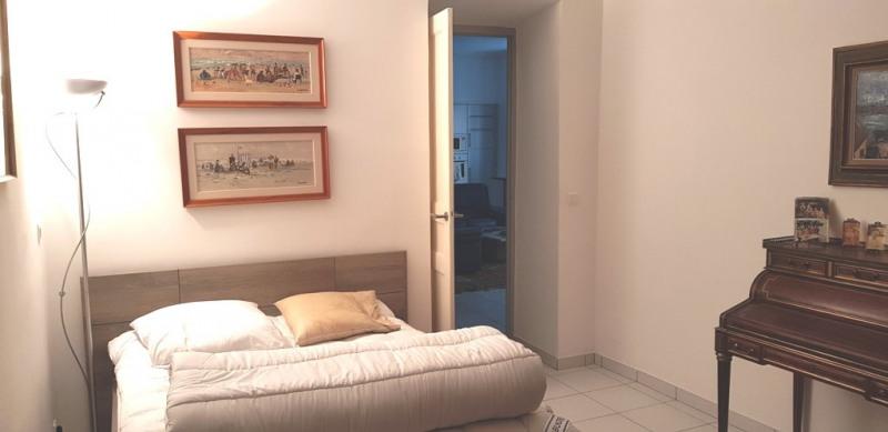 Sale apartment Ajaccio 365000€ - Picture 11