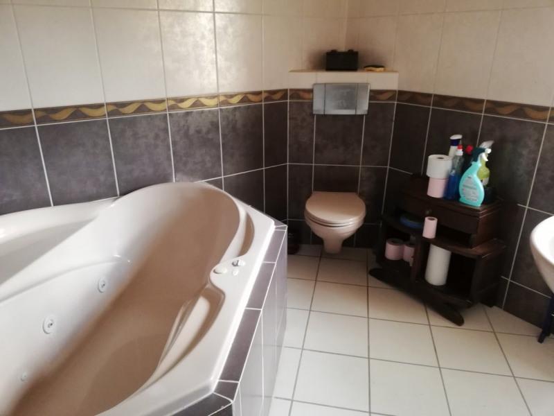 Sale house / villa Changis sur marne 240000€ - Picture 9