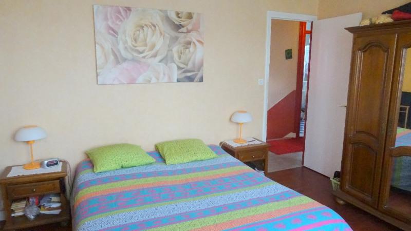 Vente maison / villa Brest 179000€ - Photo 8