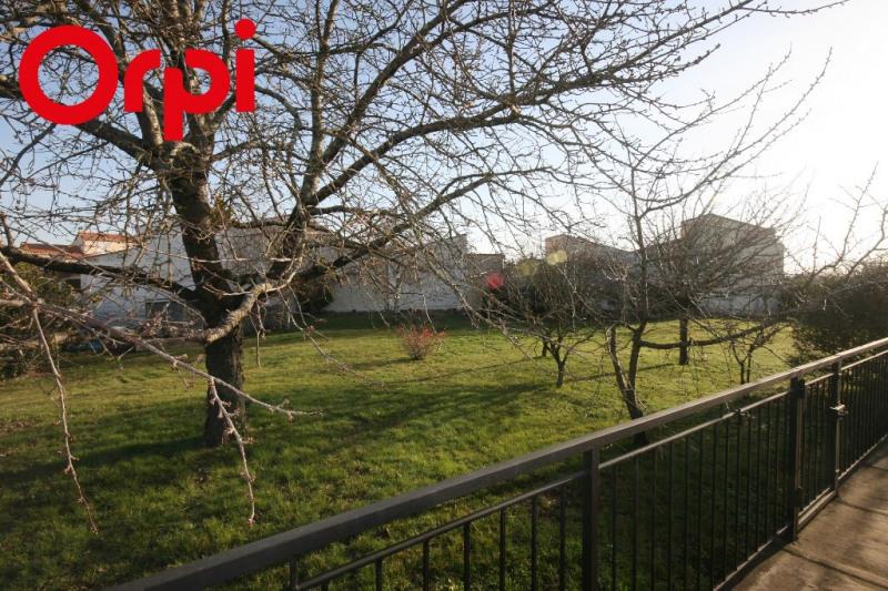 Sale house / villa Saint georges de didonne 263500€ - Picture 2