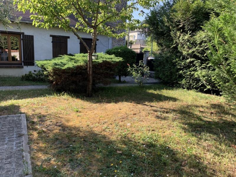 Sale house / villa Le raincy 668000€ - Picture 6