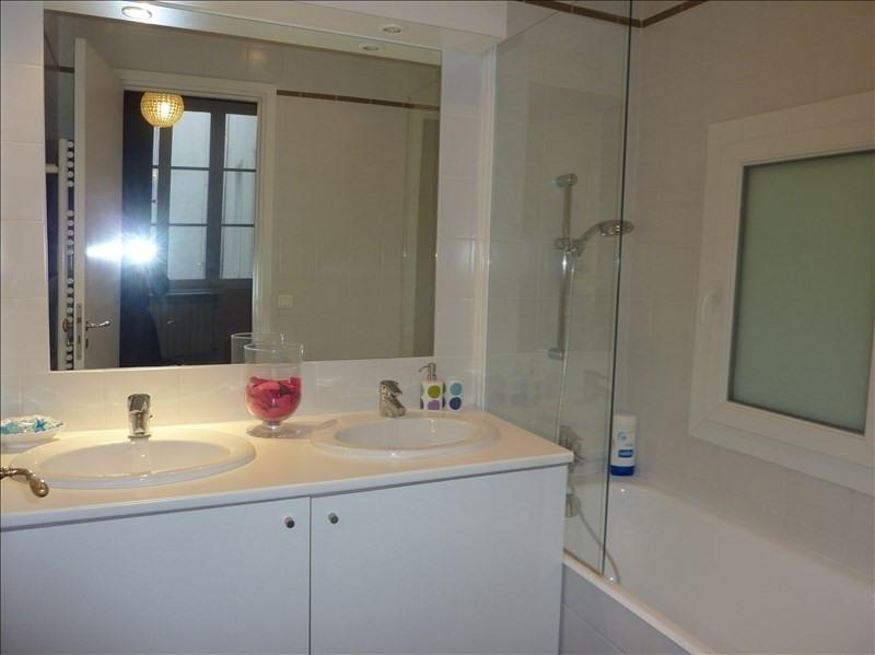 Location appartement Marseille 6ème 1780€ CC - Photo 8