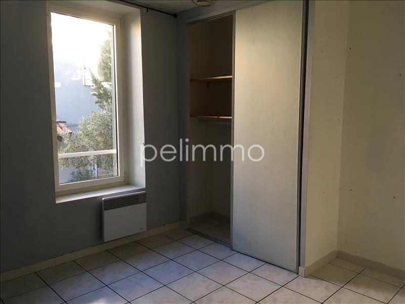 Rental apartment Lancon provence 681€ CC - Picture 5