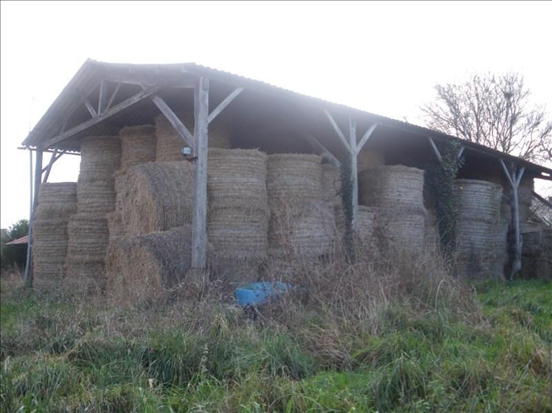 Vente terrain Noyal-sous-bazouges 44000€ - Photo 4
