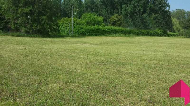 Vente terrain Cuq toulza 125 000€ - Photo 2