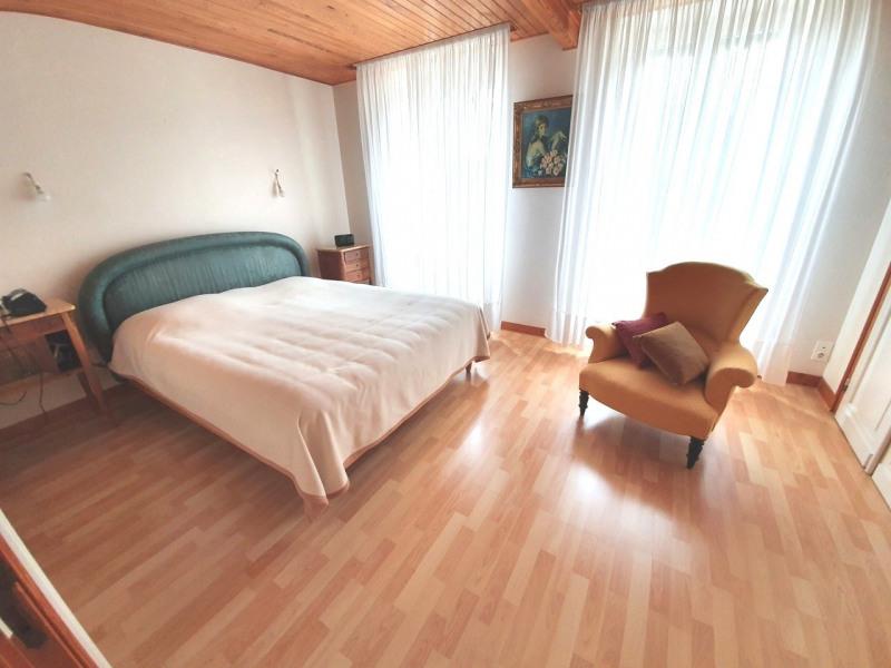 Sale house / villa Barbezieux-saint-hilaire 162000€ - Picture 4