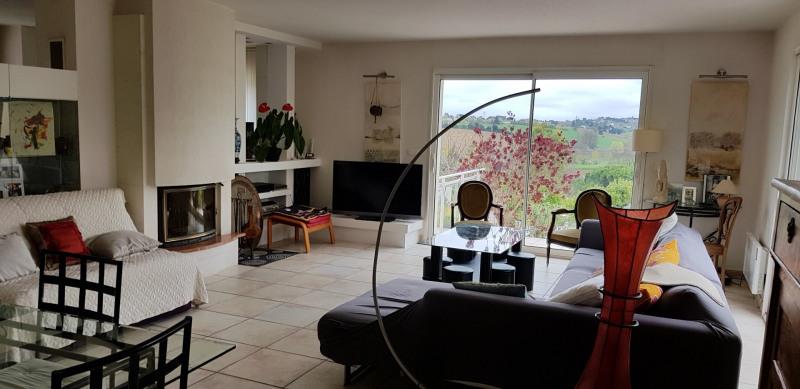 Sale house / villa 31320 336000€ - Picture 1