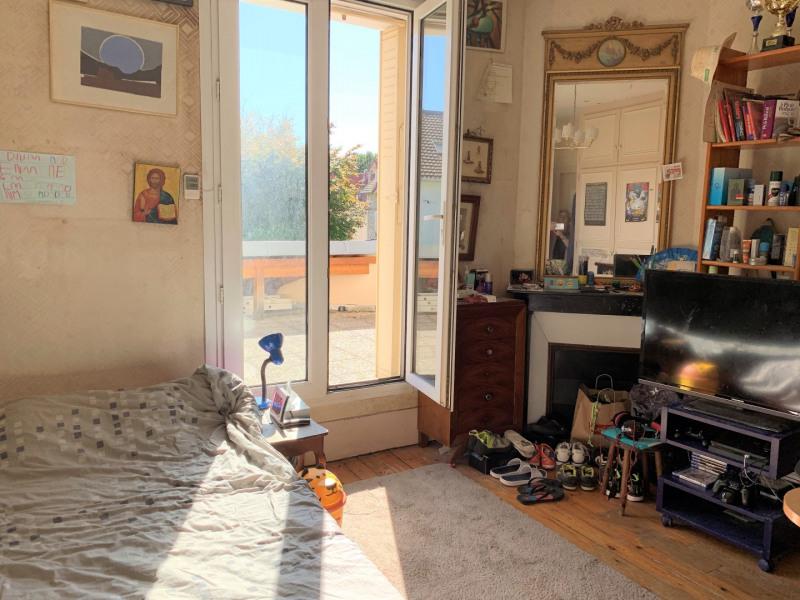 Vente maison / villa Enghien les bains 898000€ - Photo 5