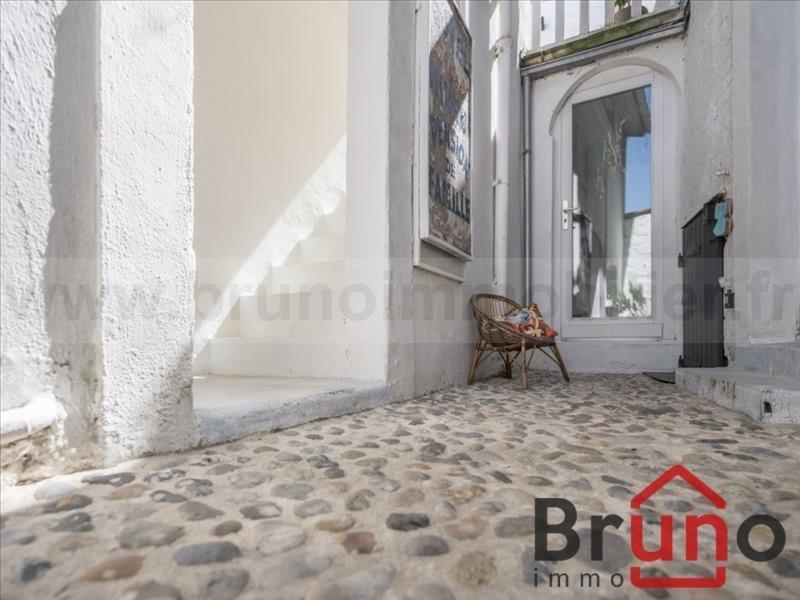 Verkoop  huis Le crotoy 336000€ - Foto 10