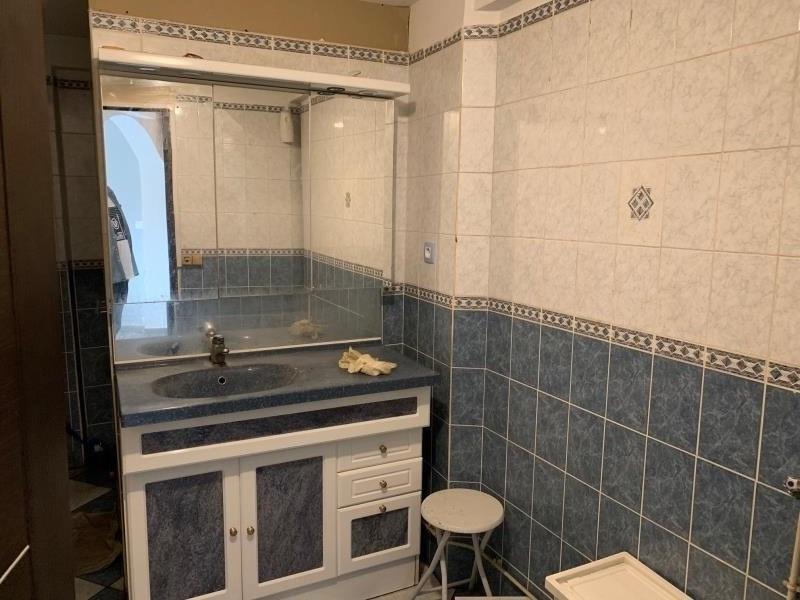Vente maison / villa Le blanc mesnil 219000€ - Photo 6