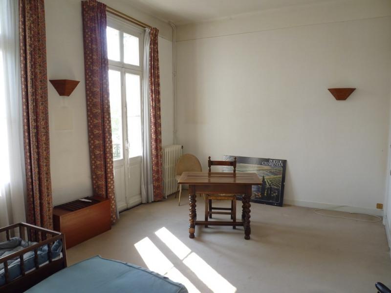 Vente maison / villa Cognac 280000€ - Photo 11