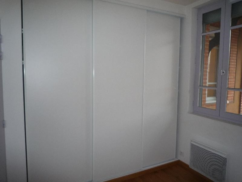 Location appartement Toulouse 585€ CC - Photo 5