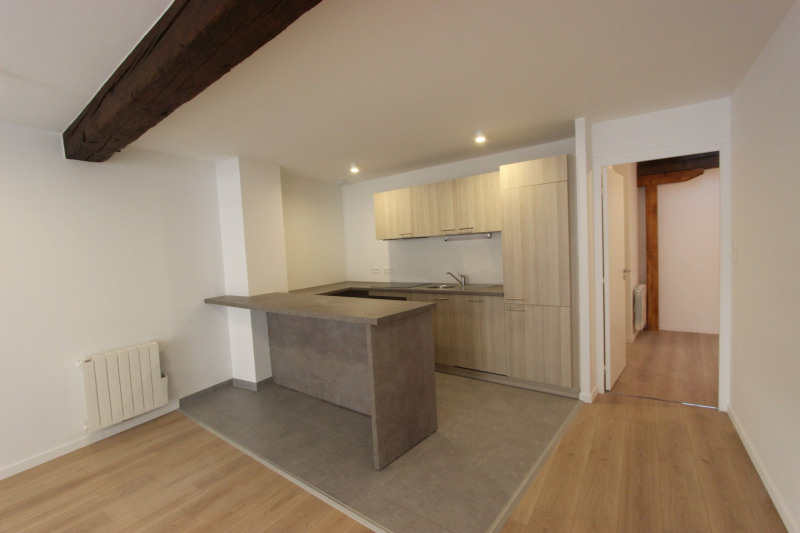 Sale apartment Colmar 434 600€ - Picture 2